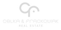 logo celka frąckowiak
